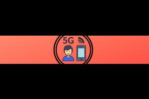 5G netwerk repeater