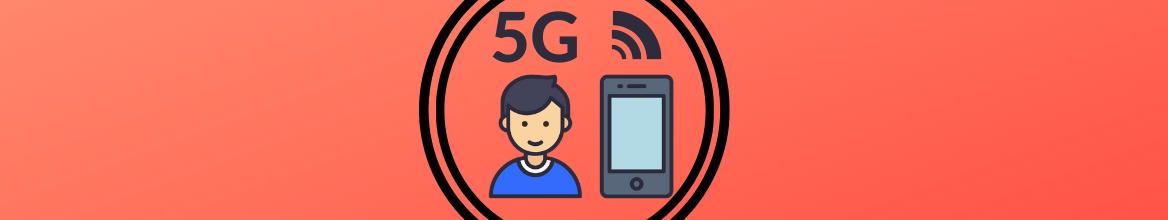 Welke 5G repeater heb ik nodig?