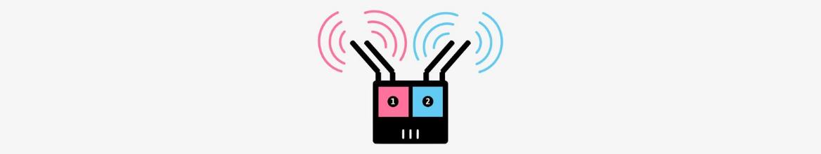Een signaalversterker voor mobiele telefoons met meerdere binnenantennes. Hoe werkt dat?
