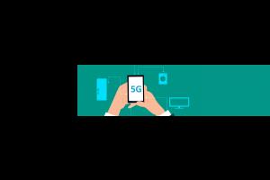 VodafoneZiggo eerste provider met eigen 5G-netwerk
