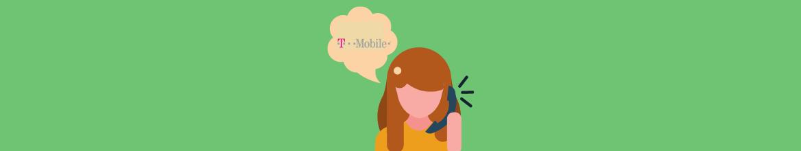 Is bellen over 4G (VoLTE) mogelijk bij T-Mobile?