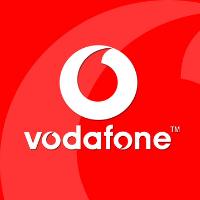 VoLTE Vodafone